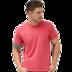 T-shirt-s.nl
